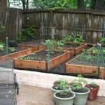 garden-5-26
